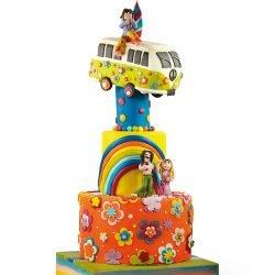 Event Hippies 250x250 - Event Cake
