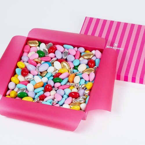 Conf pack C 500x500 - Confetti #mix4