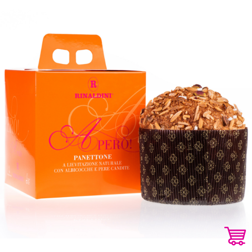 PANETTONE HOME PAGE DEF