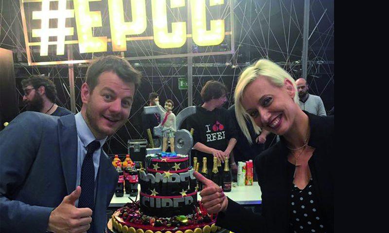 800x500 EPCC BlogHome 800x480 - Festa finale con i nostri dolci a #EPCC