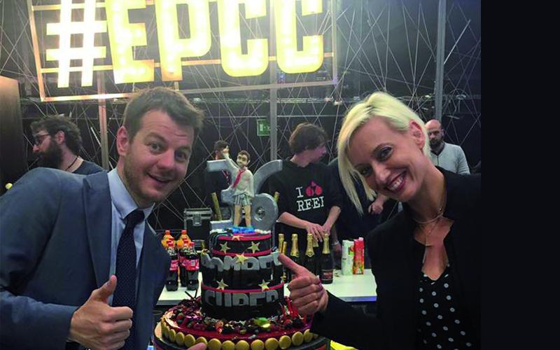 800x500 EPCC BlogHome - Festa finale con i nostri dolci a #EPCC