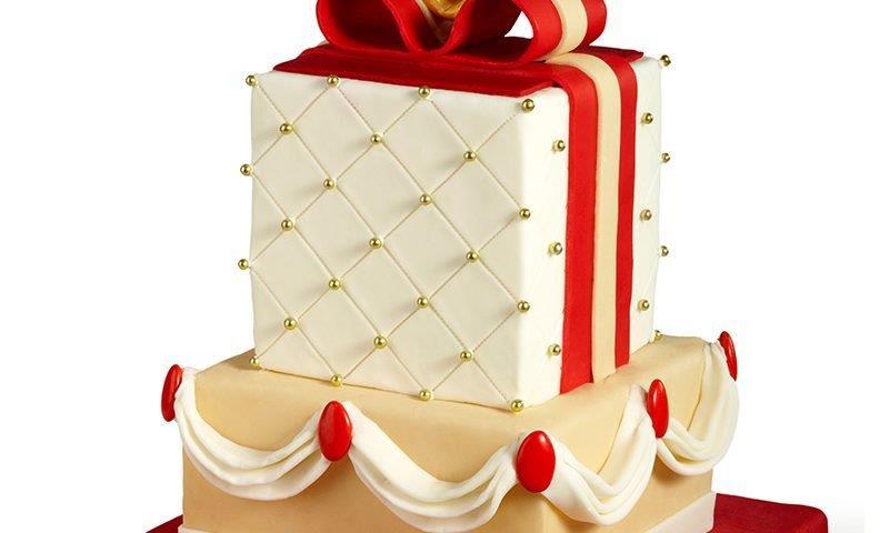 EventCakePORTFOLIO 800x480 - Event Cake