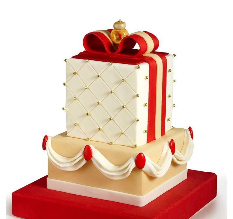 EventCakePORTFOLIO 800x750 - Event Cake