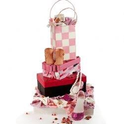 EventPiccoleDonne 250x250 - Event Cake