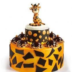 Event Giraffa 250x250 - Event Cake