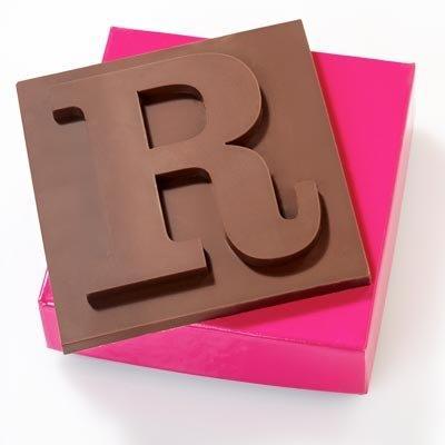 RRCiocco4x4 - Cioccolateria