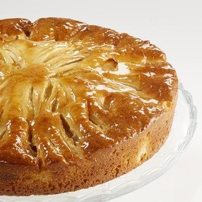 TortaForno4x4 - I dolci delle tradizione