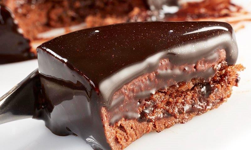 Torte generica 800x480 - Torte Collection