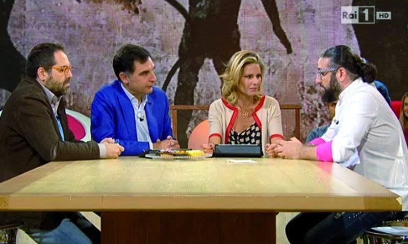 UnoMattina NewsHome 800x480 - Roberto Rinaldini a Uno Mattina