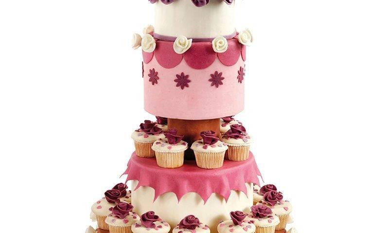 WeddingCakePORTFOLIO 800x480 - Wedding Cake