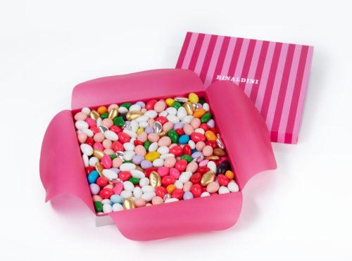 3g8a6208 500x371 - Confetti #mix5
