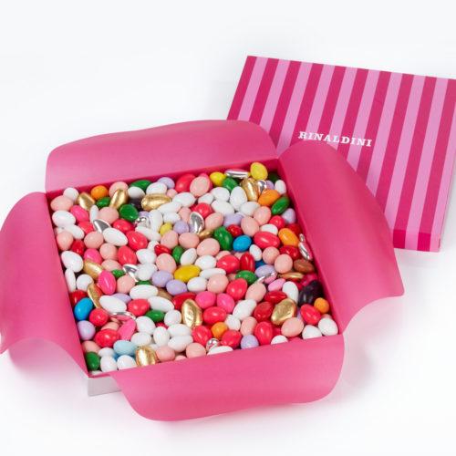 3g8a6208 500x500 - Confetti #mix5