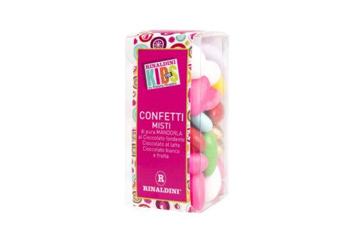 C 23A 500x334 - Confetti Kids Misti