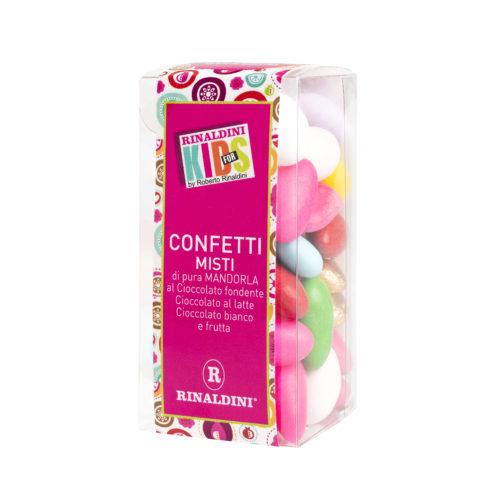 C 23A 500x500 - Confetti Kids Misti