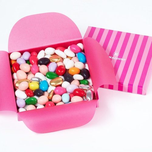 Conf pack B 500x500 - Confetti #mix3