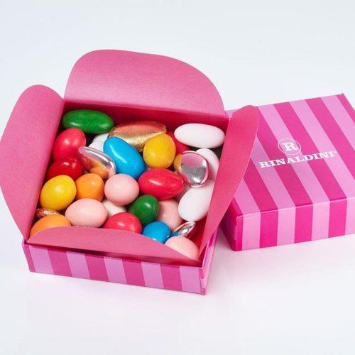 Conf pack Piccola 500x500 - Confetti #mix1