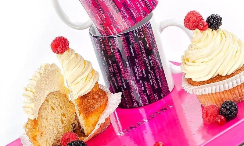 CupCake 1 800x480 - Cup Cake à Porter