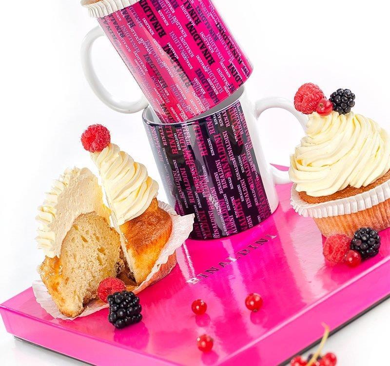 CupCake 1 800x750 - Cup Cake à Porter