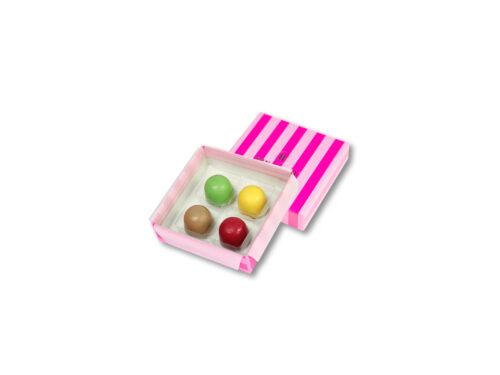 Chococolor Luxury Box 4