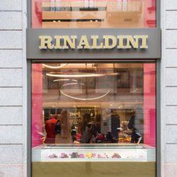 055a3f76 f7dd 463e 9583 8aeb530557fd 250x250 - Nuovo concept store di Rinaldini a Milano