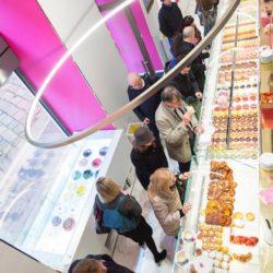 0dbf222a 8d5d 4d4b af5d 41a36f1c9787 250x250 - Nuovo concept store di Rinaldini a Milano