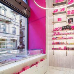 0df44404 9403 4de8 b725 241d647e81c5 250x250 - Nuovo concept store di Rinaldini a Milano
