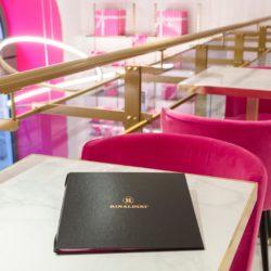 ca2e17fa e12a 4a8f 94e1 4d5116109277 250x250 - Nuovo concept store di Rinaldini a Milano
