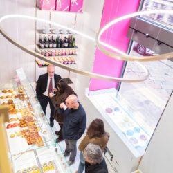 cda07153 189f 4255 919b 712b2f06569d 250x250 - Nuovo concept store di Rinaldini a Milano