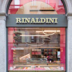 d7921f0e de50 47ba b2c5 4d7ea109a18f 250x250 - Nuovo concept store di Rinaldini a Milano