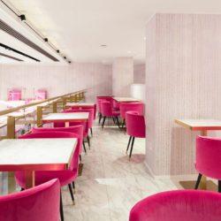e4a545c5 9a71 47c9 82fe 57a62108078c 250x250 - Nuovo concept store di Rinaldini a Milano