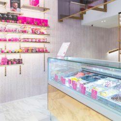 e4e28ee5 23e2 4e50 ba9f ee797e08331e 250x250 - Nuovo concept store di Rinaldini a Milano