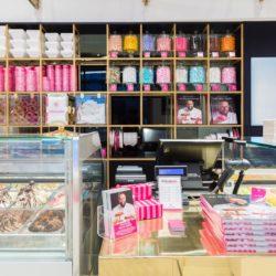 f7157a2f b1c1 4de0 b6f7 3a155a25621a 250x250 - Nuovo concept store di Rinaldini a Milano