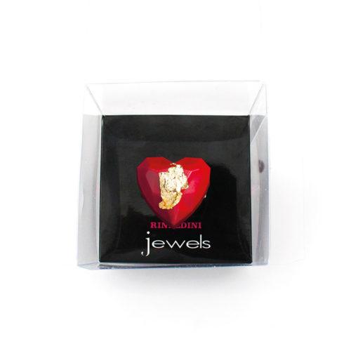 Chocodiamante Rosso 500x500 - Chocodiamante Rosso