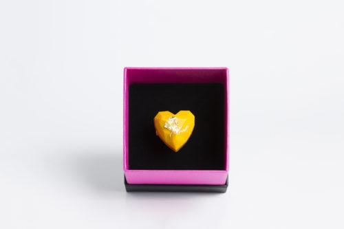 FS Rimini 145 copia 500x333 - Chocodiamante Giallo Luxury