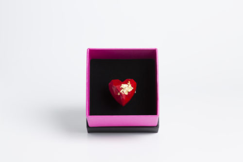 FS Rimini 147 500x333 - Chocodiamante Rosso Luxury