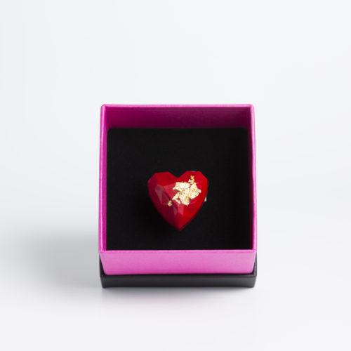 FS Rimini 147 500x500 - Chocodiamante Rosso Luxury