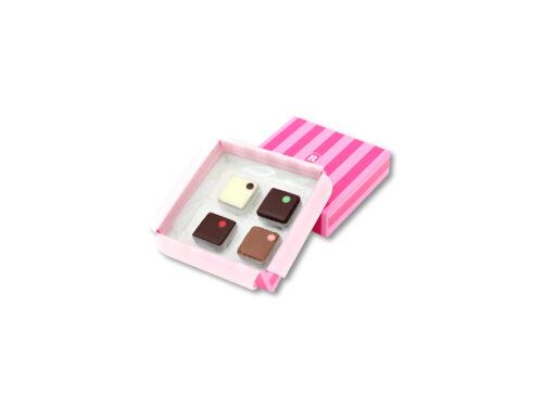Bon Bon Luxury Box 4