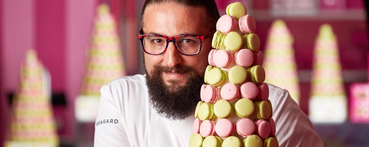 3g8a0951 1200x480 - Gambero Rosso, le pasticcerie premiate in Emilia-Romagna 2019
