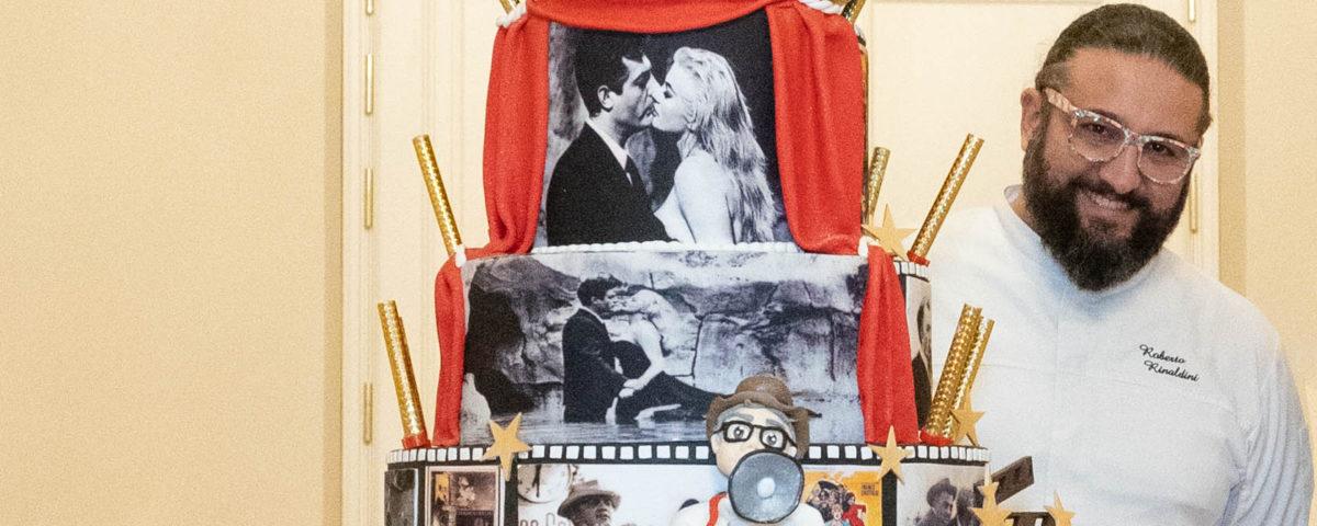 Foto Roberto Torta 1200x480 - Federico Fellini : I sogni hanno il sapore di zuppa inglese