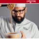 Immagine 2020 10 29 112554 80x80 - Torniamo al bar. Rinaldini e il marketing applicato all'alta pasticceria