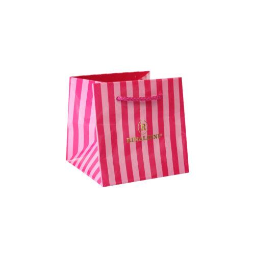 Foto Shopper Rinaldini 1 500x500 - Shopper Luxury Rinaldini Small