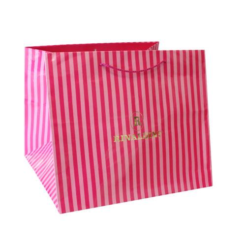 Foto Shopper Rinaldini3 3 1 500x500 - Shopper Luxury Rinaldini Large