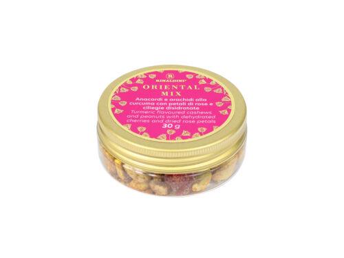 Oriental Mix 30 g