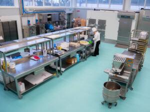 Foto Laboratorio Web5 300x225 - Casa Rinaldini