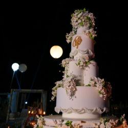 Foto Torta Eventi2 250x250 - Eventi