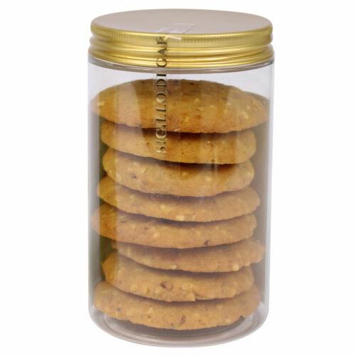 Foto-Cookies-Caramello-Salatato-Retro