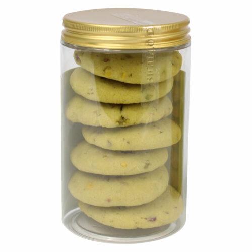 Foto-Cookies-Pistacchio-Retro