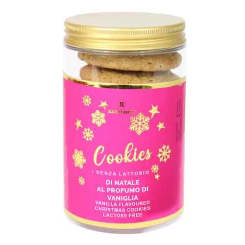 Foto-Cookies-Di-Natale